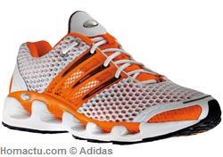 chaussures Adidas sport performance