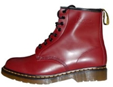 Chaussures homme Dr Martens
