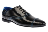 chaussures de ville BLUEDY