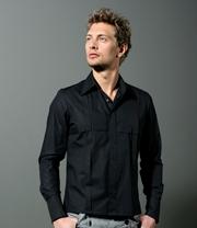 chemises François Legendre