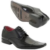 chaussures de ville BKR