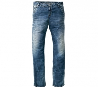 Caiden TEXAS VINTAGE Jeans