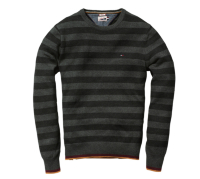 Remy Cn Sweater L/S Sweater