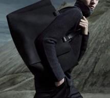 Look made in USA à la Calvin Klein