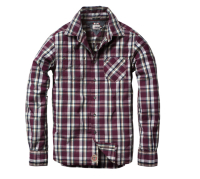 Neville Shirt