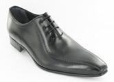 chaussures de ville paco milan
