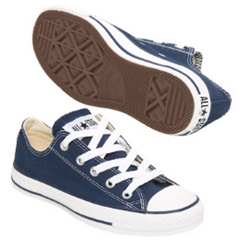 chaussures hommes: Baskets basses Converse ALL STAR CORE