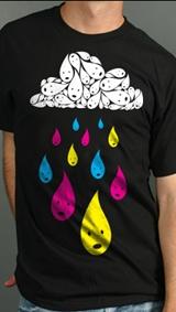 tee shirt homme shirtcity