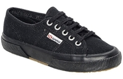 chaussures hommes: Baskets basses Superga