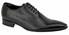 Chaussures hommes Bata
