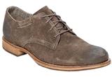chaussures hommes CAT MILLER Marron