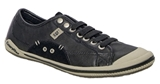 Chaussures hommes  CAT JONZE SLIP ON