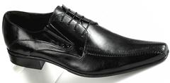 Chaussures hommes DERBYS