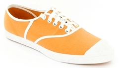 chaussures hommes: Baskets basses homme LACOSTE