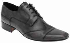 Chaussures hommes AZZARO vianmn