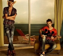 Pepe jeans 2009