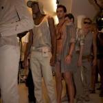 Backstage Versace Milan 2009 PE10 (32)