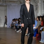 Gaspard Yurkievich collection SS10 (1)