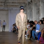 Gaspard Yurkievich collection SS10 (3)