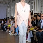 Gaspard Yurkievich collection SS10 (4)