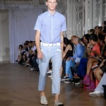 Gaspard Yurkievich collection SS10 (6)