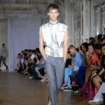 Gaspard Yurkievich collection SS10 (7)