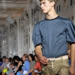 Gaspard Yurkievich collection SS10 (9)