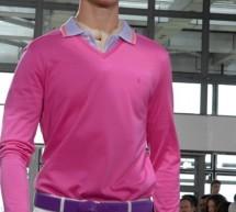 Fashion week Paris, Thierry Mugler, mode homme été 2010