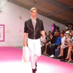 Ungaro collection SS10 (2)