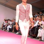 Ungaro collection SS10 (3)