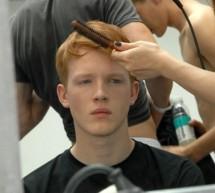 Coiffure homme: Pour le look la coiffure est une touche indispensable