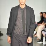 Tillmann Lauterbach, mode homme été 2010,