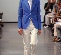 Junya Watanabe Man, fashion week défilé mode homme été 2010