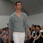 Petar Petrov collection SS10 (3)