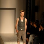Tim Hamilton collection SS10 (1)