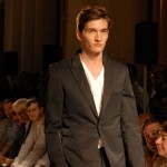 Tim Hamilton collection SS10 (12)