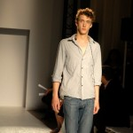 Tim Hamilton collection SS10 (4)