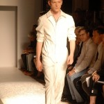 Tim Hamilton collection SS10 (8)