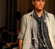 U-NI-TY, mode homme été 2010, fashion week Paris