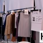 Wooyoungmi, backstage défilé mode homme été 2010, fashion week Paris (10)