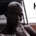 House Of The Very Island, backstage fashion week Paris, mode homme été 2010 (2)
