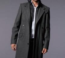 Un beau manteau pour un bel hiver