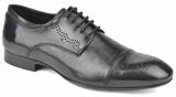 Chaussures à lacets HUDSON albion