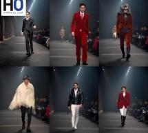 Thierry Mugler, un artiste au service de la mode