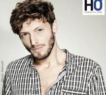 Coupe de cheveux: l'homme Haircoif de l'été 2010