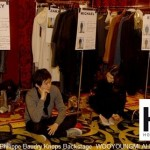 Backstage Wooyoungmi AH 2010-2011 (14)