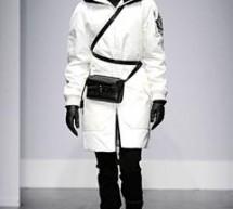 Gianfranco Ferré, fashion week Milan, mode masculine hiver 2010-2011