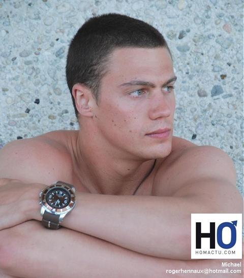 Montre en Main, spécialiste de la vente en ligne de montres de marques.