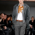 Smalto, fashion week Paris, mode homme hiver 2010-2011-1
