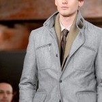 Smalto, fashion week Paris, mode homme hiver 2010-2011-12